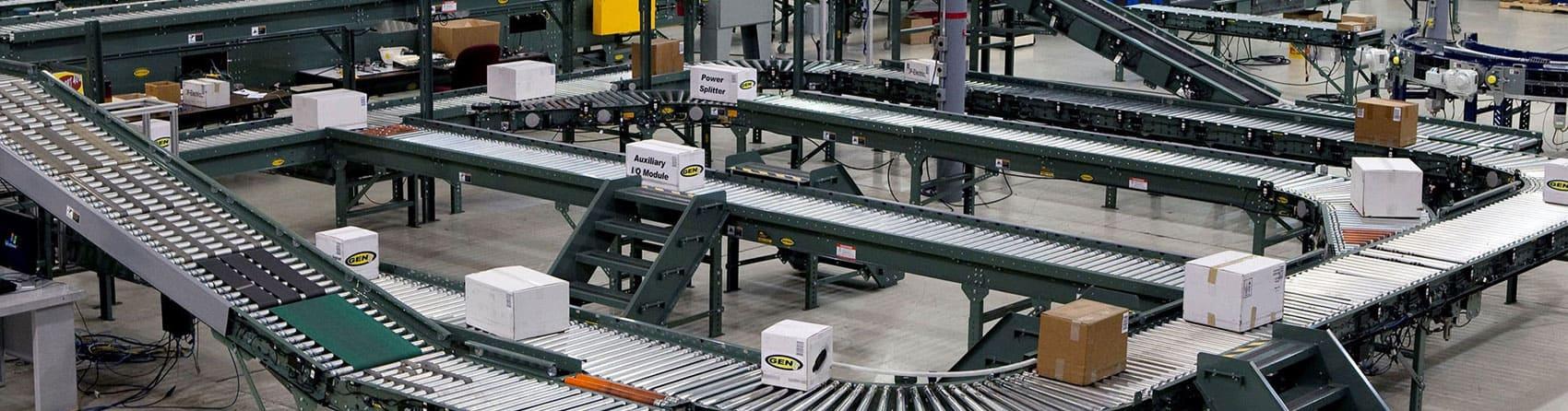 Порядок работы конвейера купить фольксваген транспортер бу в саратовской области