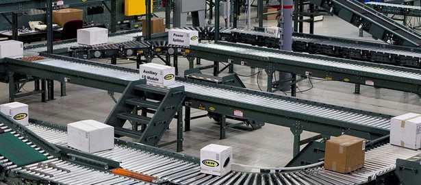 Требуются рабочие на конвейере купить конвейер в ижевске